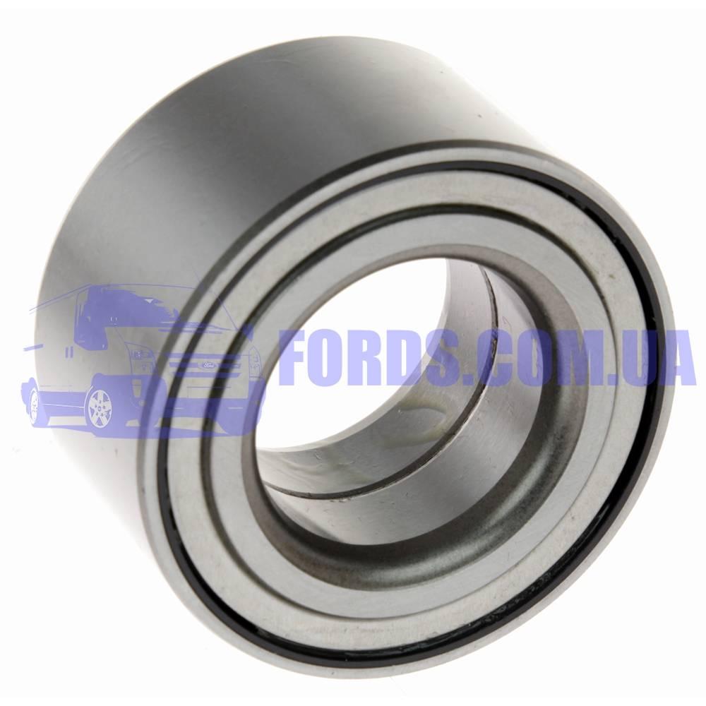 Front Wheel Bearing 45X82X42 For Ford Kuga Cbv 2008-2012