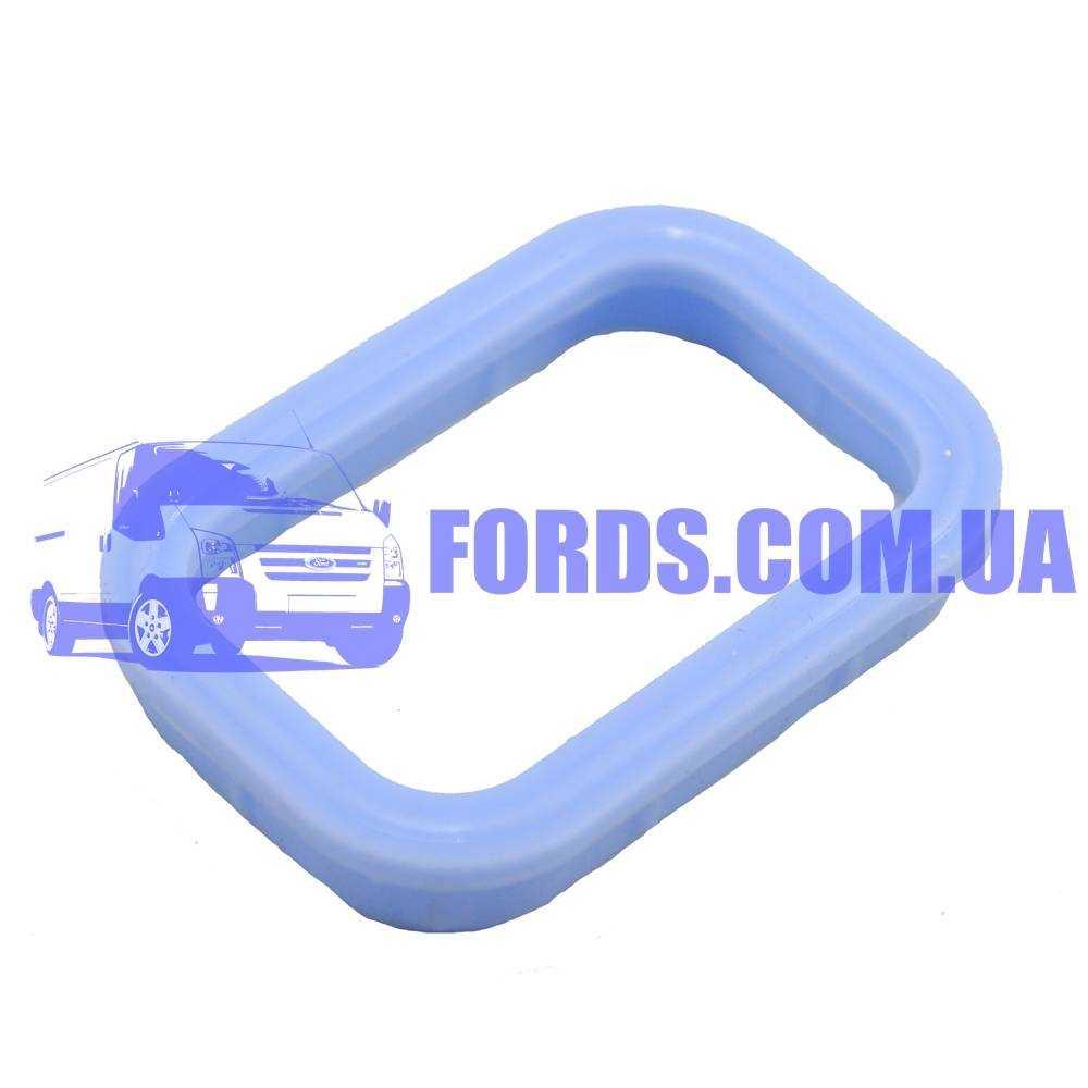 12 Ford Transit 2 2tdci 280s Swb: Ford 1138392. Прокладка коллектора впускного FORD TRANSIT