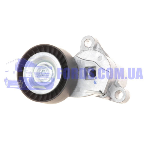 1761930 Натяжитель ремня FORD FOCUS/C-MAX/FIESTA/B-MAX/CONNECT/MONDEO 2011- DP GROUP