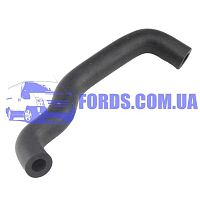 3S4Q2B047AB Патрубок вакуумного насоса FORD CONNECT/FOCUS/MONDEO 2001-2012 (1.8TDCI) DP GROUP