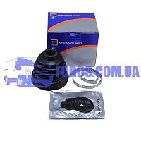 2T144A084EA Пыльник ШРУСа FORD CONNECT 2002-2013 (Внутреннего 90PS/110PS) DP GROUP