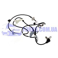 6M342C204BB Датчик ABS передний FORD RANGER/EVEREST 2002-2012 HMPX