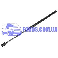 1436155 Амортизатор багажника FORD FUSION 2002-2012 (500N 556MM) DP GROUP