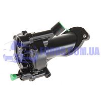 93BB2A451AD Насос вакуумный FORD CONNECT/FOCUS/FIESTA/ESCORT/MONDEO/SIERRA (1.8TDCI) MAGNETI MARELLI