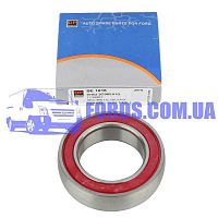 AV613C083AA Подшипник полуоси FORD TRANSIT/CONNECT/FIESTA/FOCUS 2002-2013 DP GROUP