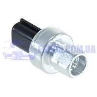 HG1A19D594AA Датчик кондеционера FORD ALL MODELS HMPX