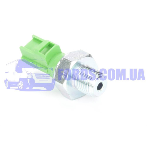 1363512 Датчик давления масла FORD FOCUS/FIESTA/CONNECT/TRANSIT/MONDEO FAE