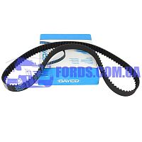 978M6268A1A Ремень ГРМ FORD FOCUS/CONNECT/MONDEO 1998-2013 (129 TEETH 1.8 ZETEC) DAYCO