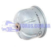 6C1Q6N602BA Фильтр масляный FORD TRANSIT 2006-2014 (BY PASS) ORIGINAL