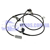 6M342C216BB Датчик ABS задний FORD RANGER/EVEREST 2002-2012 (Левый) HMPX