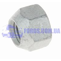 W713392S440 Гайка колесная FORD TRANSIT 1985-1991 (12X1.5MM 19MM) ORIGINAL