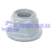 W520214S442 Гайка FORD ALL MODELS (M12x1.75MM) FEBI