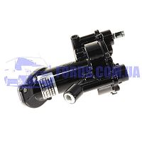 93BB2A451AD Насос вакуумный FORD CONNECT/FOCUS/FIESTA/ESCORT/MONDEO/SIERRA (1.8TDCI) ORIGINAL