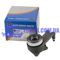 XS417A564EA Подшипник выжимной FORD FOCUS/ESCORT/FIESTA/MONDEO 1998-2005 DP GROUP
