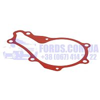 3M5Q8507BA Прокладка помпы FORD FOCUS/C-MAX/KUGA/ECOSPORT/CONNECT/COURIER (1.6TDCI) ELRING