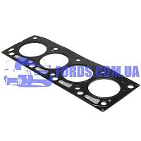 1S4Q6051HA Прокладка ГБЦ FORD CONNECT/FOCUS/MONDEO/FIESTA 2002-2013 (1.8TDCI 3) DP GROUP