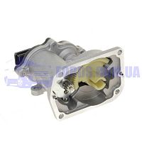 4M5Q9424CD Клапан EGR FORD CONNECT/FOCUS/C-MAX/MONDEO 2003-2013 KALE