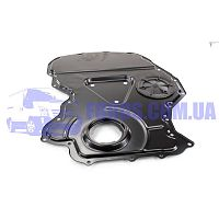 3S7Q6019AA Крышка ГРМ FORD TRANSIT/MONDEO 2000-2006 (2.0TDCI) DP GROUP