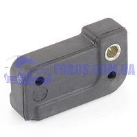 7T16V27233BB Отбойник двери FORD CONNECT 2002-2013 DP GROUP