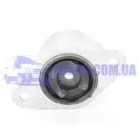 2S6118A116AD Опора амортизатора заднего FORD FIESTA 2001-2012 KYB