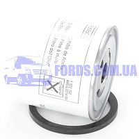 4M5Q6714BA Фильтр масляный FORD TRANSIT/CONNECT 1985-2013 ORIGINAL