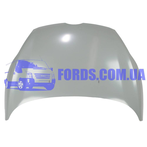 1774791 Капот FORD FIESTA 2011- DP GROUP
