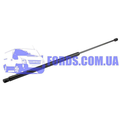 4134633 Амортизатор багажника FORD TRANSIT 2000-2011 (829MM) DP GROUP