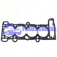 Прокладка ГБЦ FORD ESCORT/SCORPIO/SIERRA/TRANSIT 1989-2006 (2.0 DOHC) DP GROUP