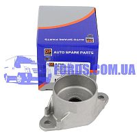 2S6118A116AD Опора амортизатора заднего FORD FIESTA 2001-2012 DP GROUP