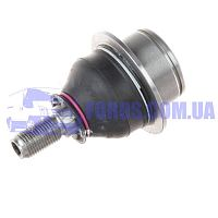 KTYC153468AF Шаровая опора FORD TRANSIT/CONNECT 2000-2014 (M16x1.5) ORIGINAL
