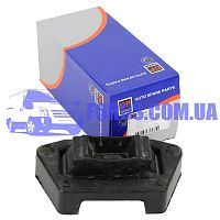 8C166068BB Подушка двигателя FORD TRANSIT TT9 2006- (3.2TDCI 200PS) DP GROUP