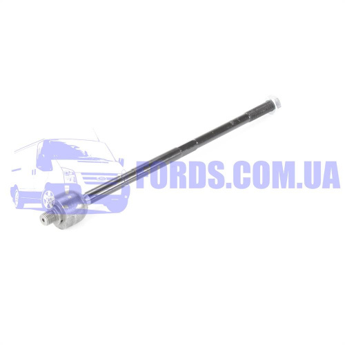 1085520 Тяга рулевая FORD CONNECT 2002-2013 (M14x2 343MM) MOOG