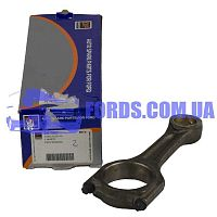 7S6Q6200AC Шатун FORD FIESTA 2001-2010 (1.4TDCI) DP GROUP