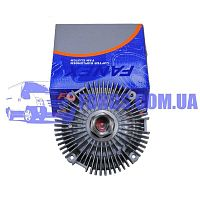 88VB8A616AA Вискомуфта FORD TRANSIT 1988-1994 (D=384MM) FANEX