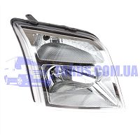 2T1413008CB Фара FORD CONNECT 2002-2013 (Правая) AYFAR