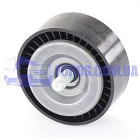 CM5Q19A216AB Ролик ремня FORD FIESTA/FOCUS/CONNECT/MONDEO 2008- (Ø65MM) SKF