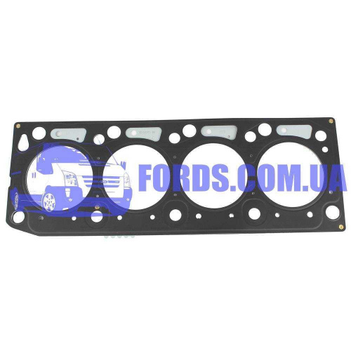 1477472 Прокладка ГБЦ FORD CONNECT/FOCUS/MONDEO/FIESTA 2002-2013 (1.8TDCI 5) PAYEN