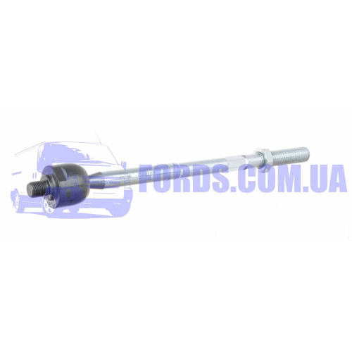1510270 Тяга рулевая FORD FOCUS/KUGA/C-MAX 2004-2011 (M16x1.5 294MM) RUVILLE