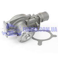 ME928M8591A1B Помпа двигателя FORD ESCORT/ORION/FIESTA 1989-2001 (1.6/1.8 ZETEC) THERMAX