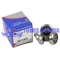 2T143W007BA Тришип ШРУСа FORD CONNECT 2002-2013 (D=41.5MM/Z=24) DP GROUP
