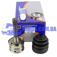 XM343B436AA Шрус FORD RANGER 1998-2007 DP GROUP