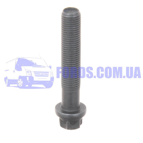 1078403 Болт шатуна FORD TRANSIT/CONNECT/MONDEO/FOCUS 1998-2013 (1.8TDCI/2.0TDCI) ORIGINAL