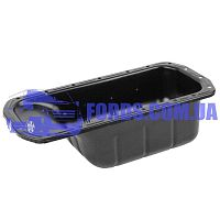 2S6Q6675AD Поддон двигателя FORD FIESTA/FOCUS/MONDEO/CONNECT (1.4/1.6TDCI 1.5SOHC) DP GROUP