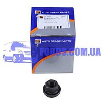92VB1K024AC Гайка колесная FORD TRANSIT 1991-2000 (16X1.5MM 24MM С ЮБКОЙ) DP GROUP