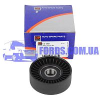 944F6A228BA Ролик ремня FORD TRANSIT 1994-2000 DP GROUP