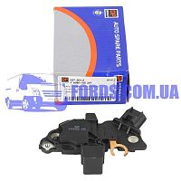 F00M145361 Реле генератора FORD TRANSIT 2000-2006 (2.0TDCI/2.0TDCI) DP GROUP