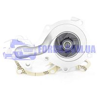 CM5G8591AA Помпа двигателя FORD FIESTA/FOCUS/MONDEO/CONNECT 2008- HEPU