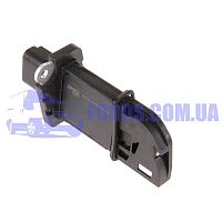 8V2112B579AA Датчик расхода воздуха FORD ALL MODELS HMPX