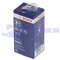5L2A13465AA Автолампа W16W (12В 16Вт W2,1X9,5D Pure Light) BOSCH