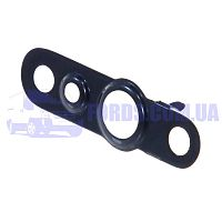 XS4Q6N652AC Прокладка турбины FORD CONNECT/FOCUS/FIESTA 2002-2013 (1.8TDCI) FA1